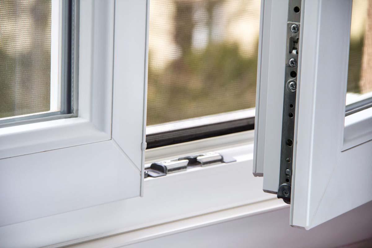 Porte Finestre Blindate Grottaferrata ✅ offriamo servizi per la vostra sicurezza