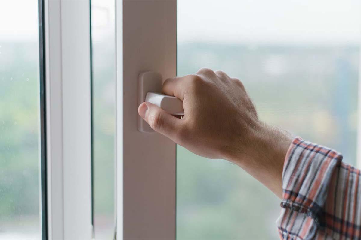 Porte Blindate per Esterno Lunghezza ✅ offriamo servizi per la vostra sicurezza
