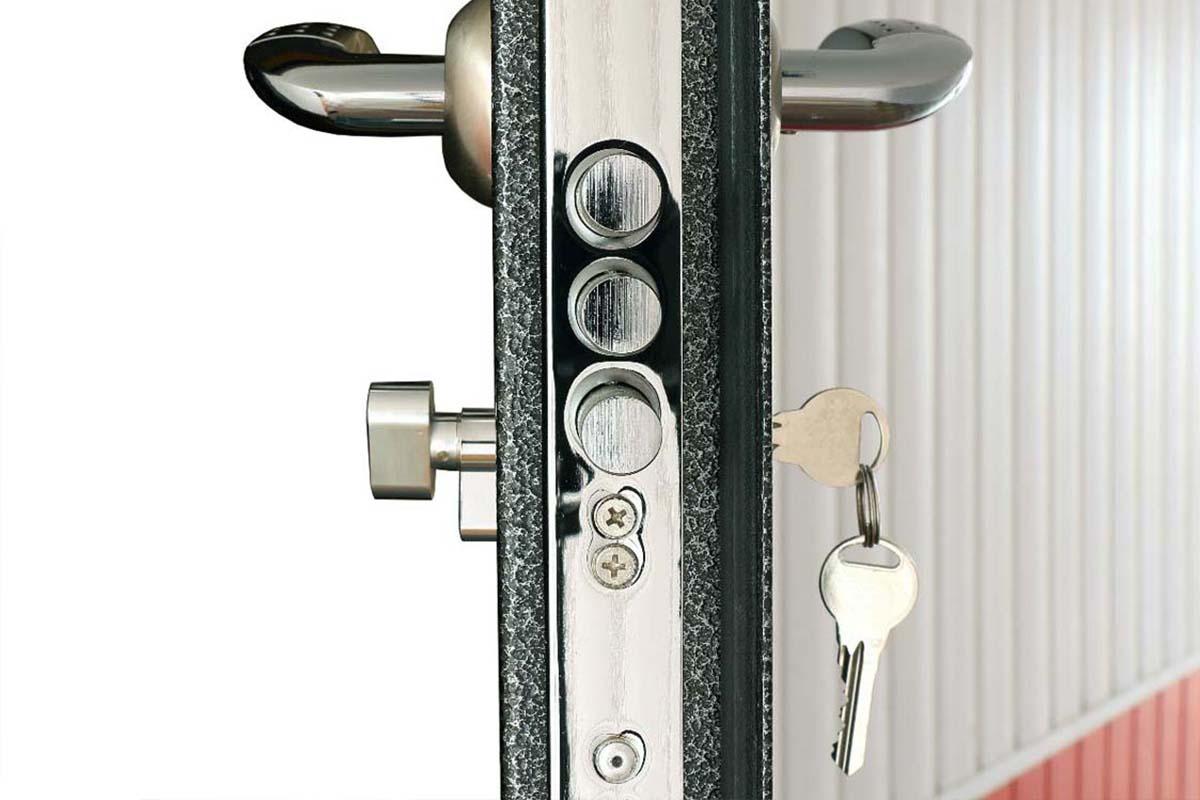 Porte Blindate Prezzi Ottavia ✅ offriamo servizi per la vostra sicurezza