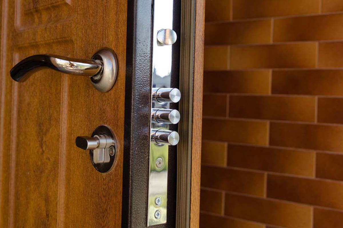 Costo Porte Blindate Rebibbia ✅ offriamo servizi per la vostra sicurezza